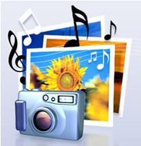 photostory3