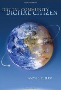 digital citizen book